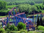 Xpress - Walibi World