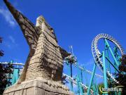 El Condor - Walibi World
